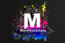 manifestationz_venue_badge