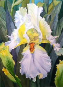Promoting Beauty In Our Town! @ Waverly Artists Group Studio and Gallery | Cary | North Carolina | United States