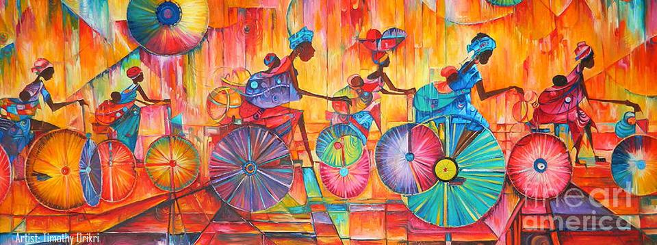 women-on-wheels-timothy-orikri