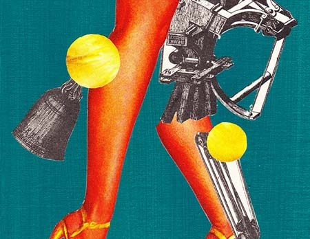brandon_spence-fig_2_-conquistador_collage_on_book_cover