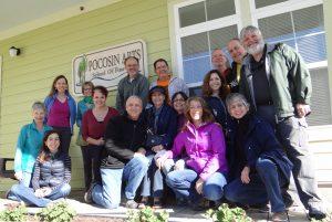 Saying Goodbye @ Waverly Artists Group Studio & Gallery   Cary   North Carolina   United States