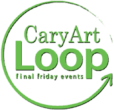 The Cary Art Loop